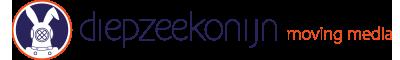 Diepzeekonijn.nl - Moving Media - Bedrijfsvideo | Videomarketing | Fotografie | Content Creator