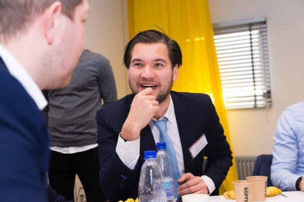 Fotografie door: Diepzeekonijn.nl - Matthijs Noordhoek