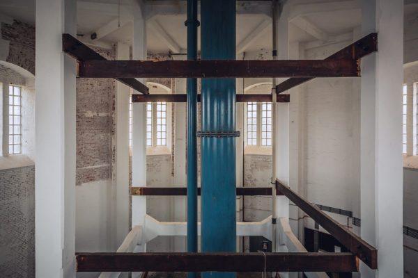 Diepzeekonijn_Calculus_Watertoren-14