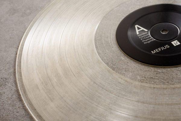 Webshop Product Fotografie Vinyl Plaat