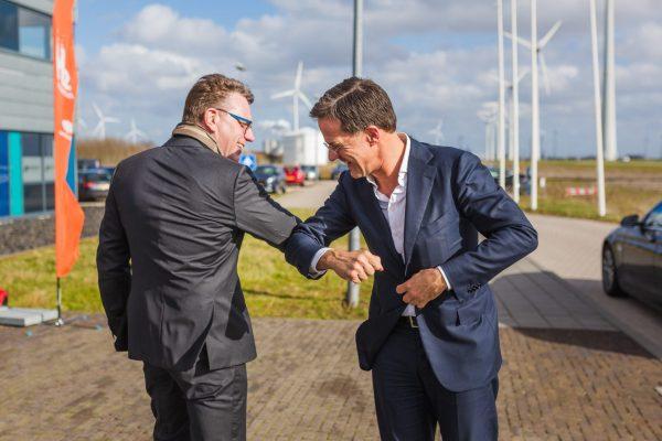 www.diepzeekonijn.nl