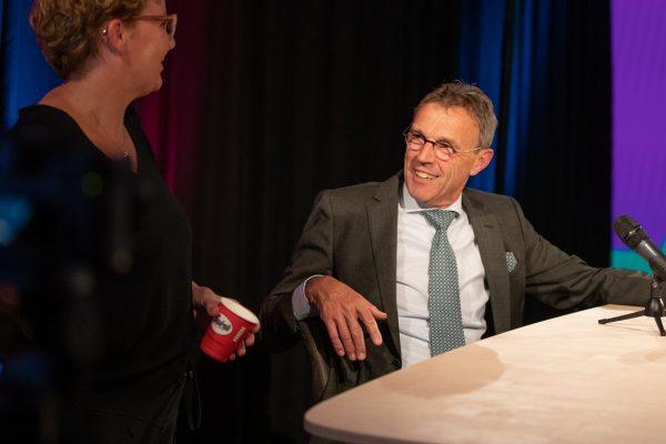 Live_Webinar_Gemeente_Het_Hogeland
