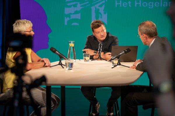 Online_Webinar_Gemeente_Het_Hogeland