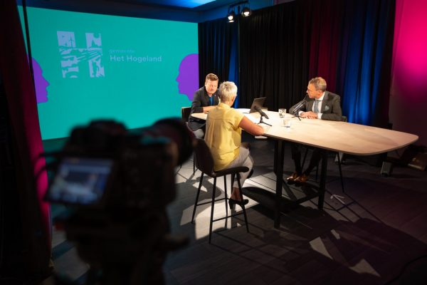 Virtual_Conferencing_Gemeente_Het_Hogeland