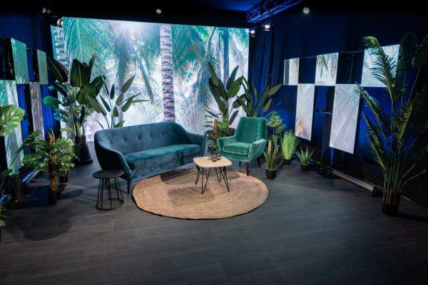 Webinar Studio Groningen